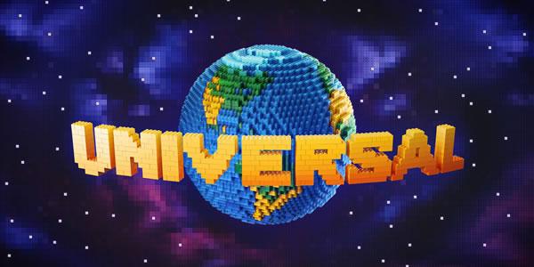 LEGO et Universal Studios s'engagent pour les cinq ans à venir