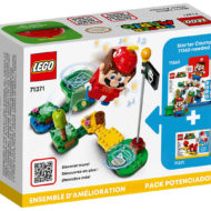 71371 Propeller Mario Power-Up Pack