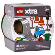 LEGO XTRA 854048 Road Tape