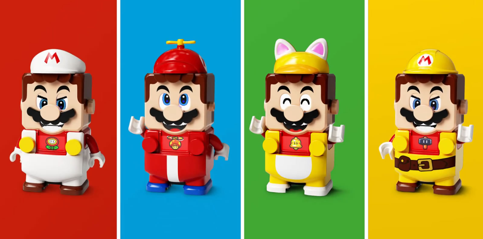 Nintendo s'associe avec LEGO ! - Page 3 New-lego-super-mario-outfits-extension-packs