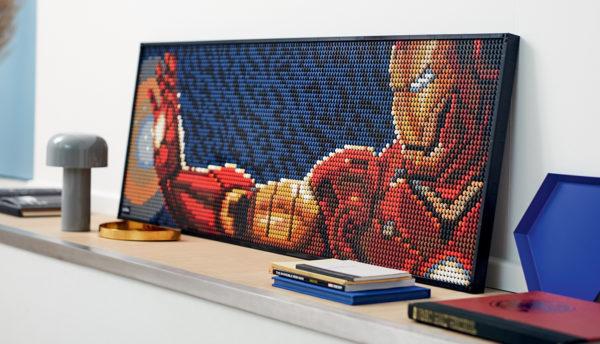 31199-lego-art-iron-man_2-600x344.jpg