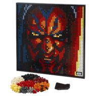 31200 Star Wars The Sith
