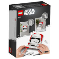 LEGO Star Wars 40391 First Order Stormtrooper
