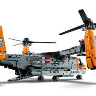 42113 Bell Boeing V-22 Osprey