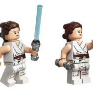 75279 Star Wars Advent Calendar 2020