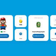 lego super mario app android 2020 2