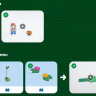 lego super mario app android 2020 5