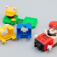 lego super mario review hothbricks 2