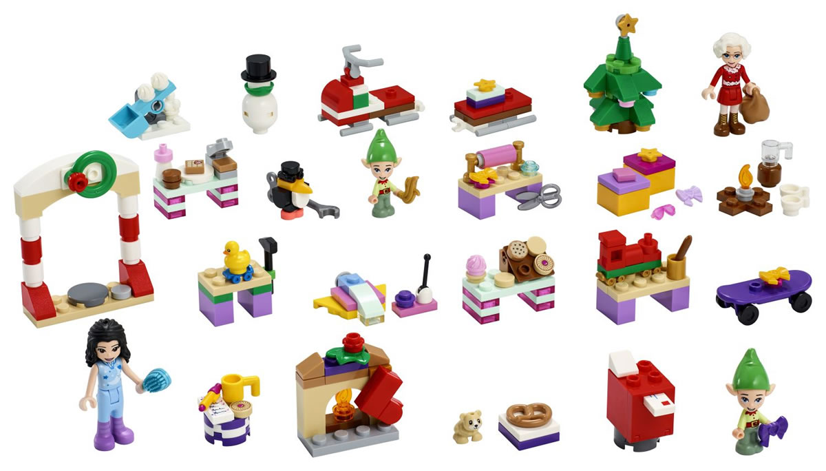 41420-lego-friends-advent-calendar-2020_