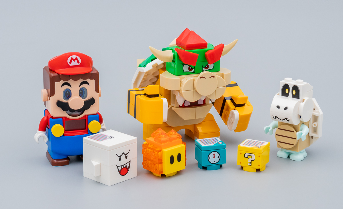 Nintendo s'associe avec LEGO ! - Page 4 71369-lego-super-mario-bowser-castle-boss-battle-review-hothbricks_6