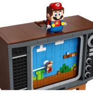 71374 Nintendo Entertainment System
