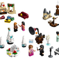 75981 LEGO Harry Potter Advent Calendar 2020