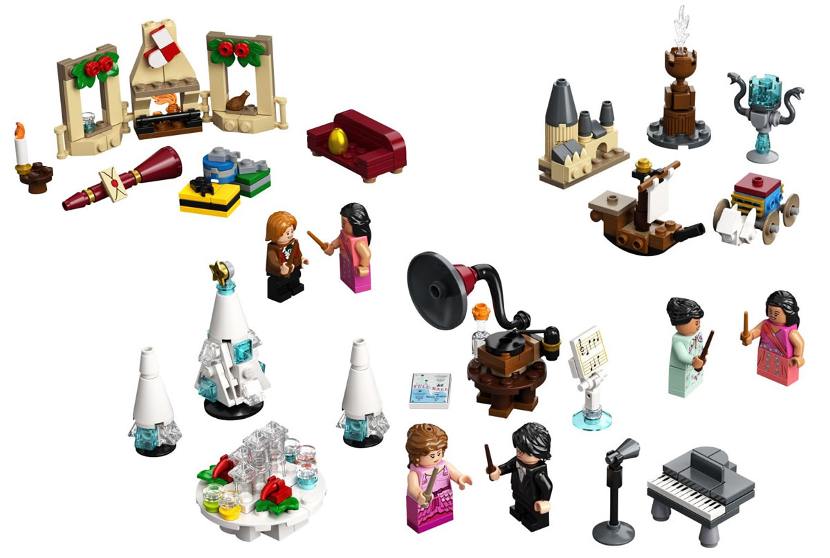 75891-lego-harry-potter-advent-calendar-