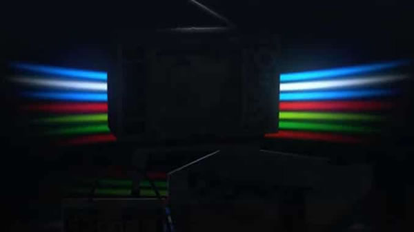 71374 Nintendo Entertainment System teaser