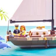 sailing adventures lego ideas next gwp 2