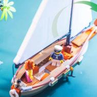 sailing adventures lego ideas next gwp 3