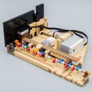 LEGO Ideas 21323 Grand Piano