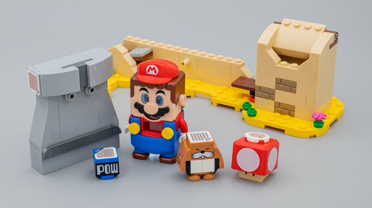 Nintendo s'associe avec LEGO ! - Page 4 40414-lego-super-mario-monty-mole-mushroom-expansion-review-hothbricks_5
