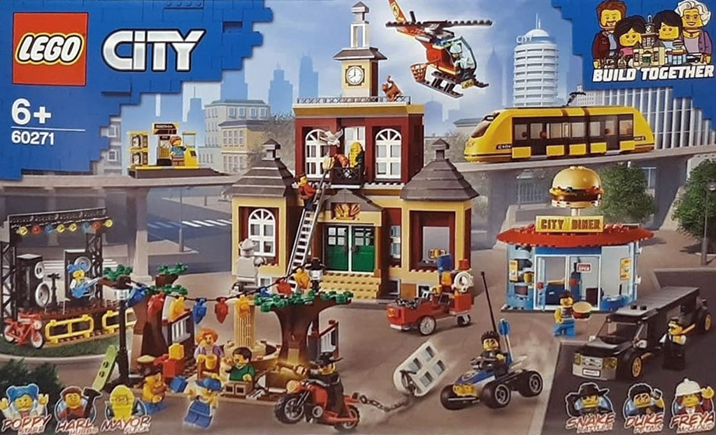 https://www.hothbricks.com/wp-content/uploads/2020/08/60271-lego-city-main-square-2020-1.jpg