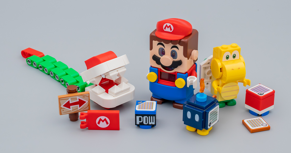Nintendo s'associe avec LEGO ! - Page 4 71362-lego-super-mario-guarded-fortress-review-hothbricks_2