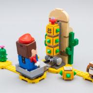 71363 Desert Pokey Expansion Set