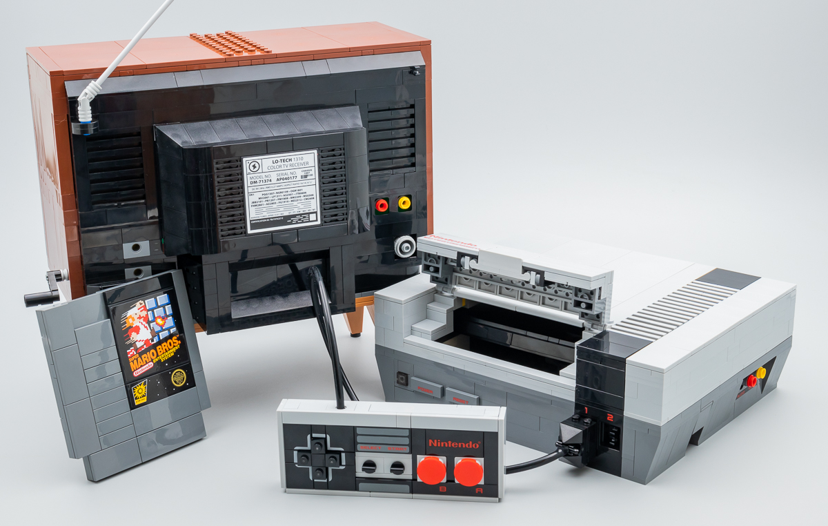 Nintendo s'associe avec LEGO ! - Page 4 71374-lego-super-mario-nintendo-entertainement-system-nes-review-hothbricks_20