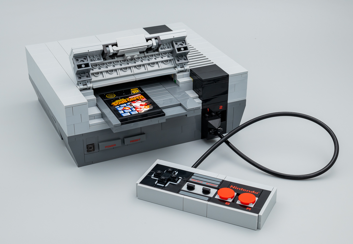 Nintendo s'associe avec LEGO ! - Page 4 71374-lego-super-mario-nintendo-entertainement-system-nes-review-hothbricks_8