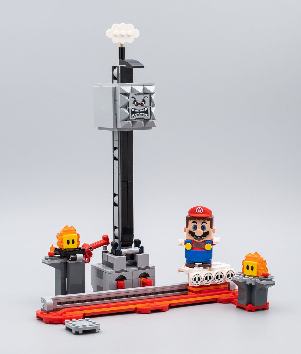 Nintendo s'associe avec LEGO ! - Page 4 71376-lego-super-mario-thwomp-drop-expansion-set-review-hothbricks_1