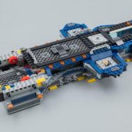 76153 Helicarrier