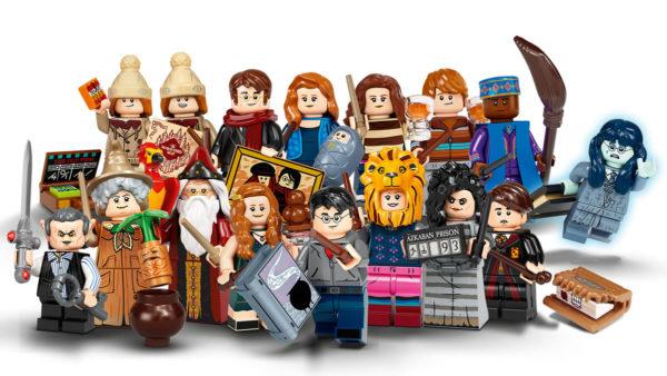 Harry Potter - Livres de collection et produits dérivés - Page 27 LEGO-71028-Harry-Potter-Collectible-Minifigures-series-2_1-600x338