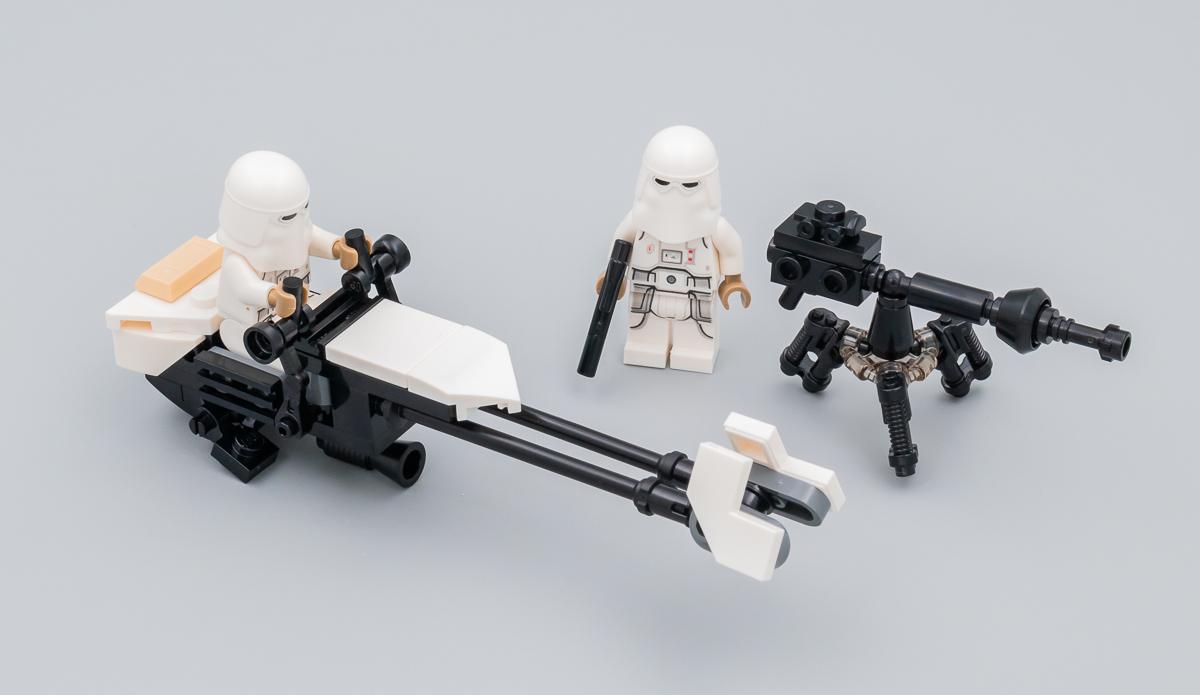75288-lego-starwars-at-at-review-hothbri