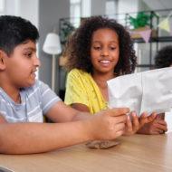 lego sachets papier sets 2021 test rempalcement plastique 6