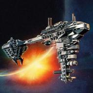 77904 lego starwars nebulon b frigate sdcc 2020 2