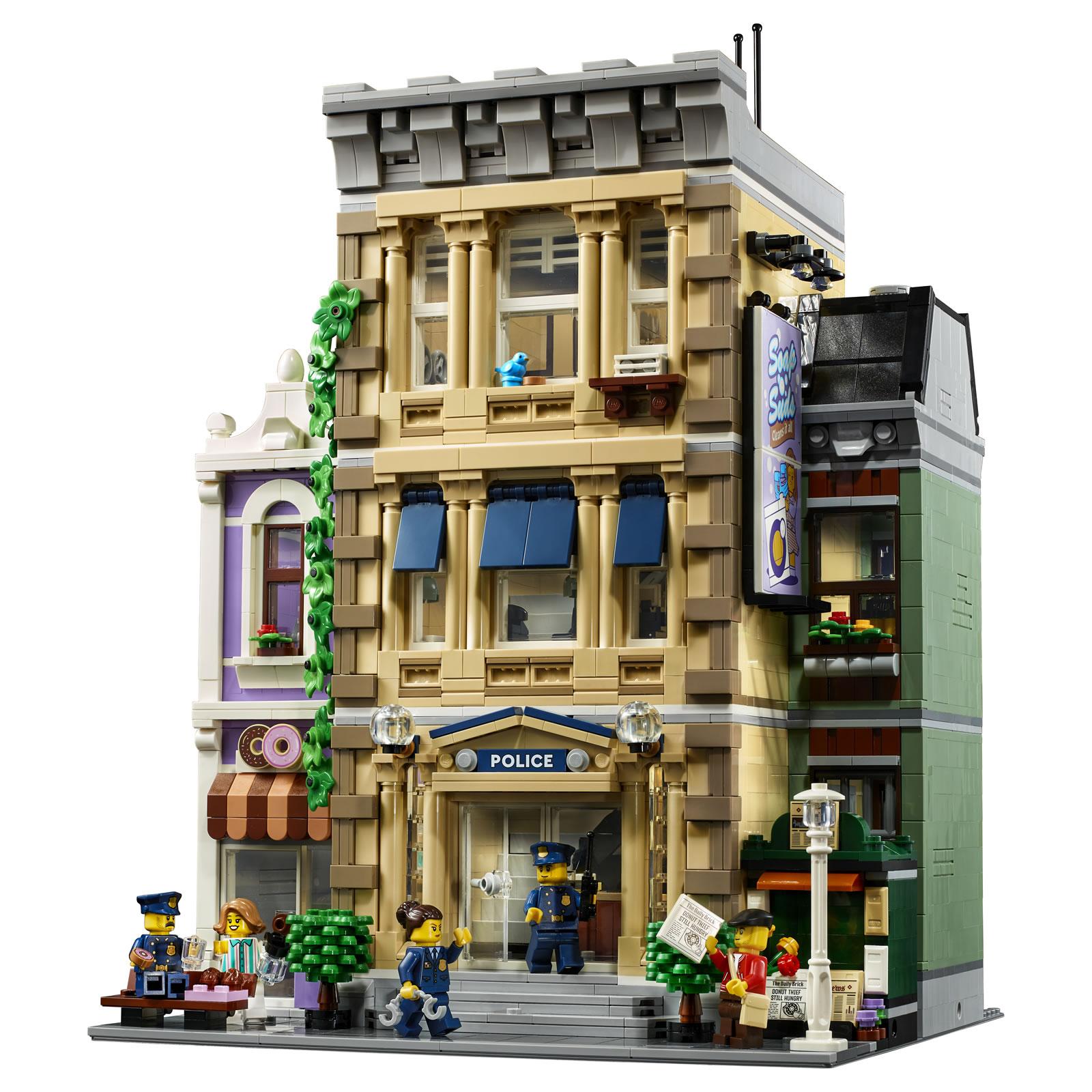 LEGO : Ze topik =) - Page 5 10278-lego-modular-police-station_3
