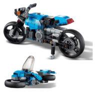 31114 Super Motorbike