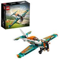 42117 Race Plane
