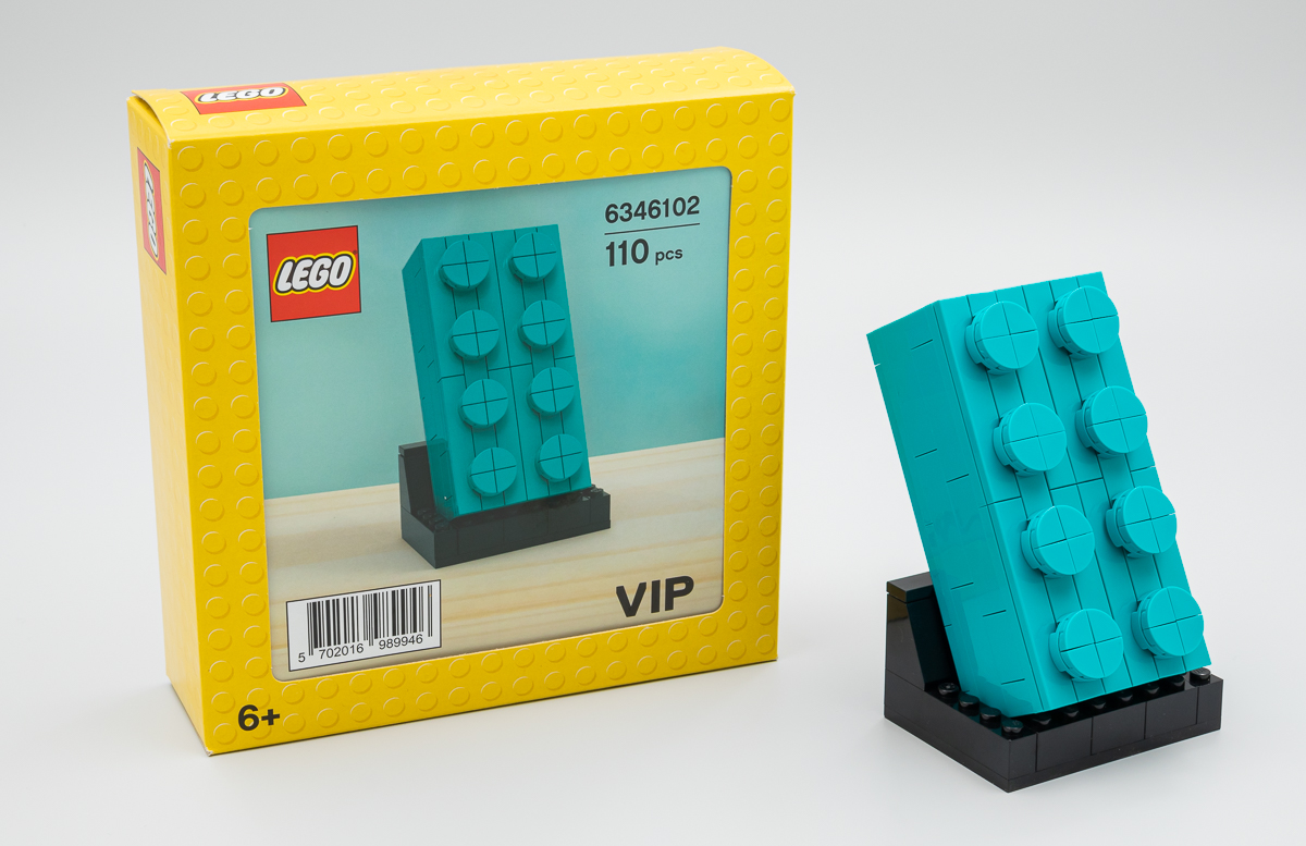 LEGO : Ze topik =) - Page 4 5006291-lego-2x4-teal-brick-vip-offer-black-friday-2020_7