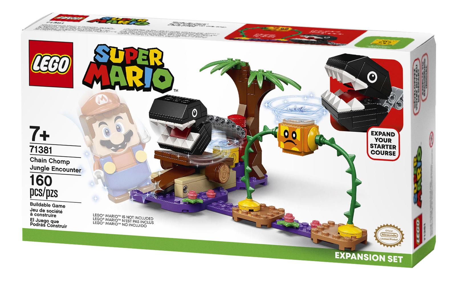 Nintendo s'associe avec LEGO ! - Page 5 71381-lego-super-mario-chain-chomp-jungle-encounter-expansion-pack-box