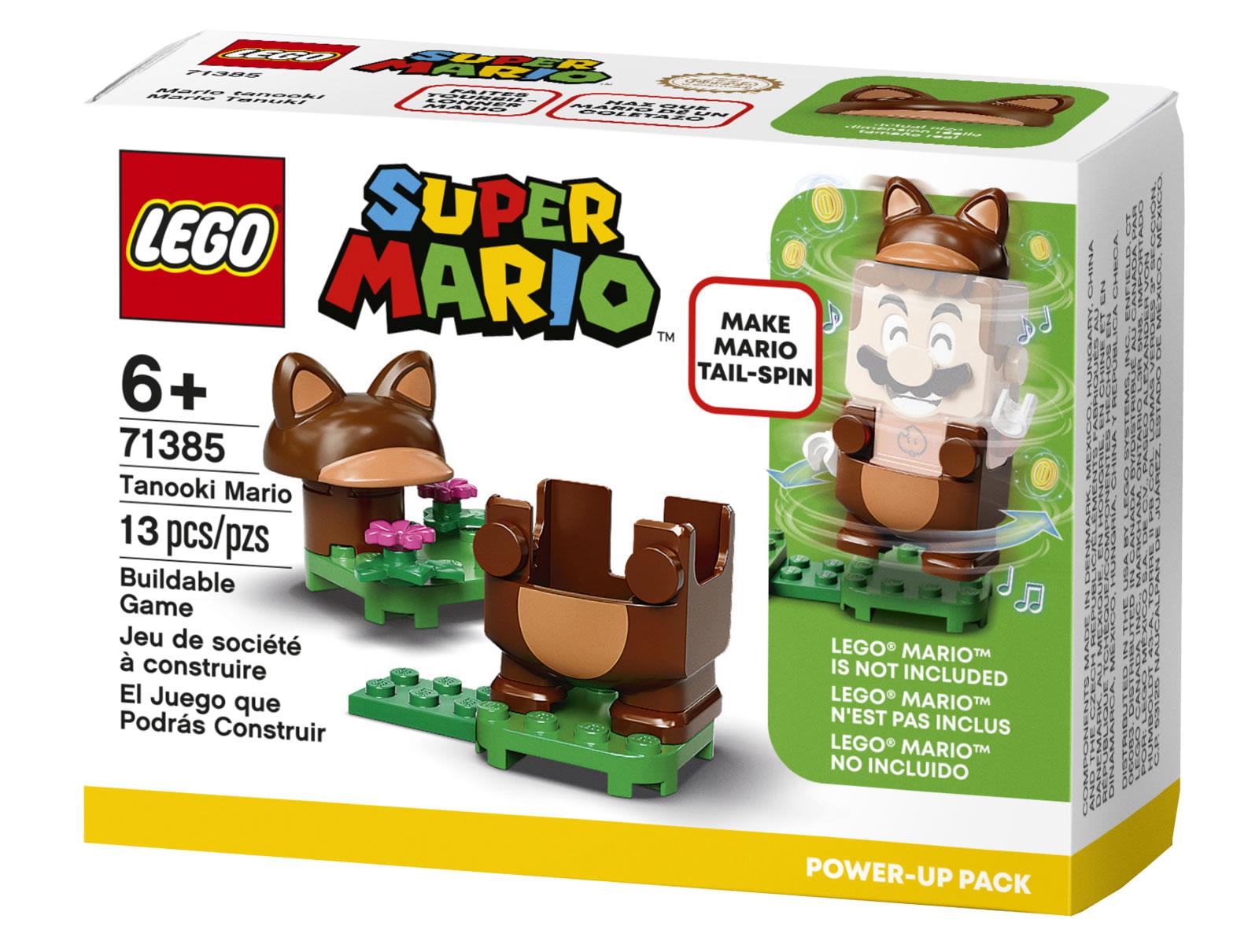 Nintendo s'associe avec LEGO ! - Page 5 71385-lego-super-mario-tanooki-costume-box