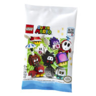 71386 LEGO Super Mario Character Packs Series 2