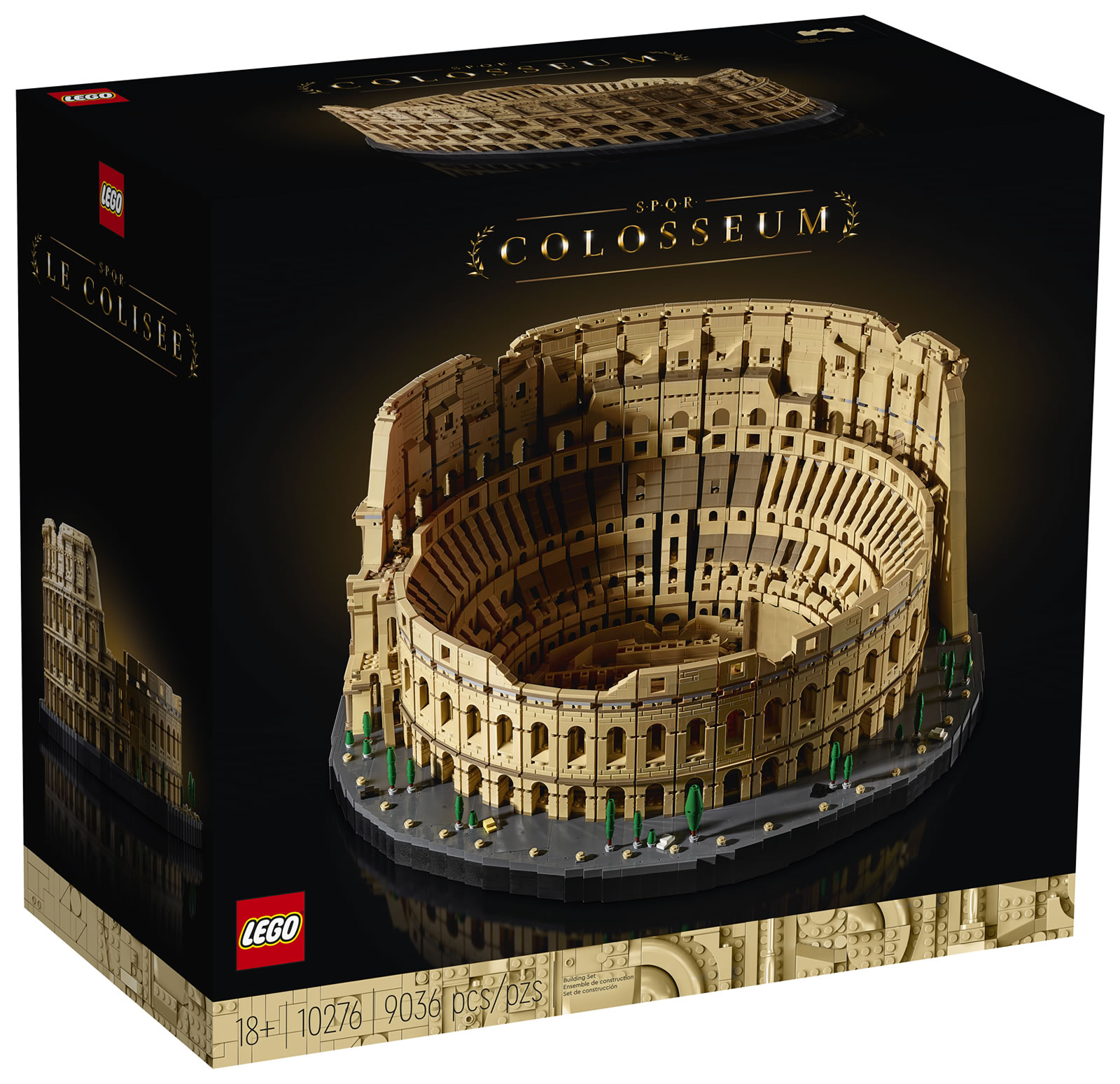 LEGO : Ze topik =) - Page 3 Lego-colosseum-colisee-10276-box-front