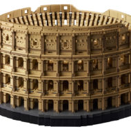 LEGO 10276 Colosseum