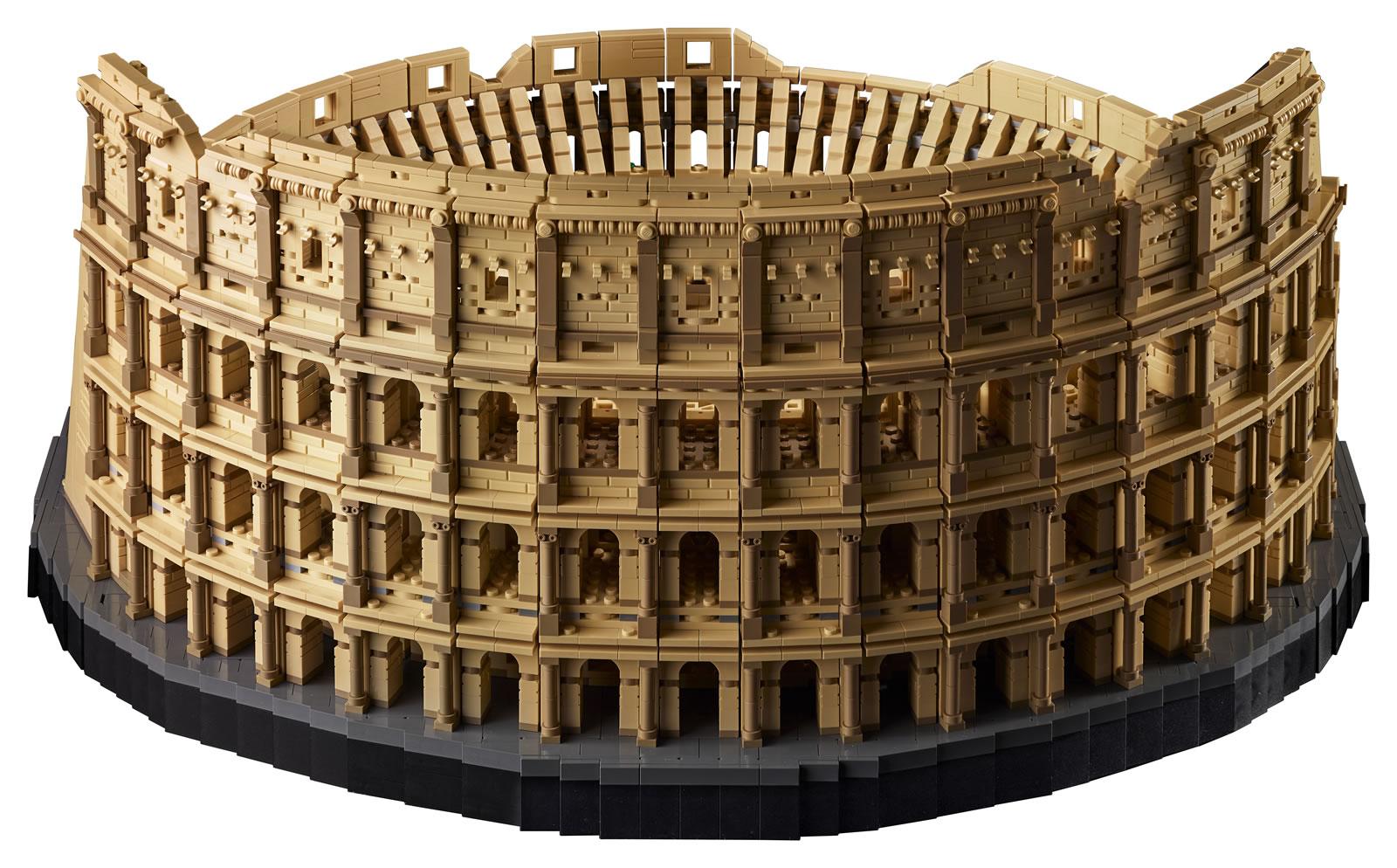 LEGO : Ze topik =) - Page 3 Lego-colosseum-colisee-10276_5