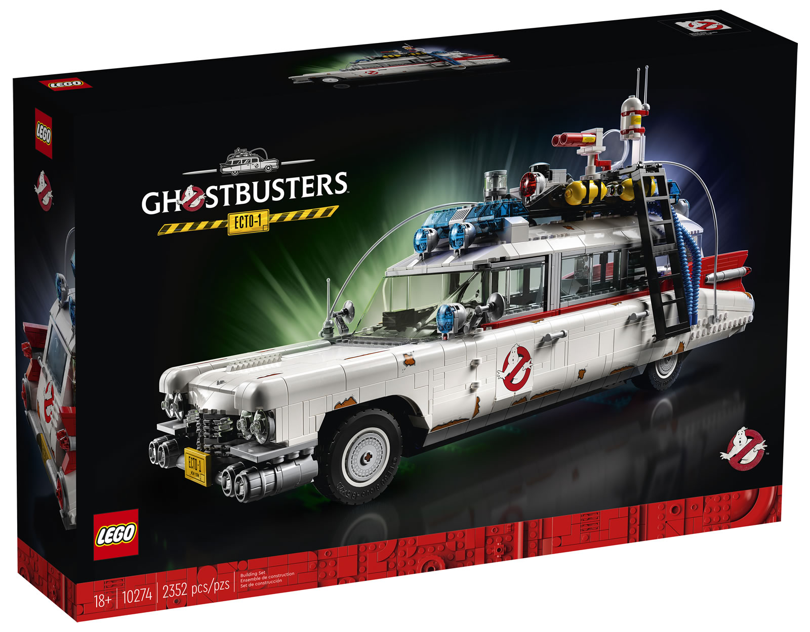 LEGO : Ze topik =) - Page 3 Lego-ghostbusters-ecto-1-10274-box-front
