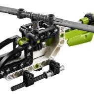 LEGO 30465 Technic Helicopter