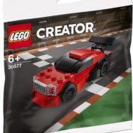 LEGO 30577 Creator Mega Muscle Car
