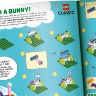 lego life magazine inside 2