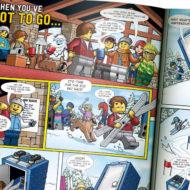 lego life magazine inside 3