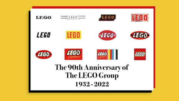 lego 90 anniversaire fan vote choix theme 2022