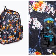lego ninjago hype clothing line backpack 2